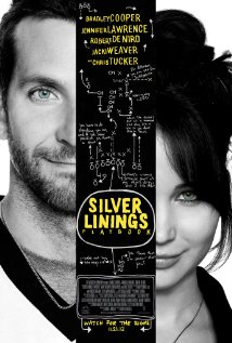 SilverLiningsPlaybook ChesapeakeFamilyMovieReview