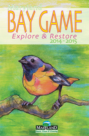 2014-Bay-Game-Cover-2