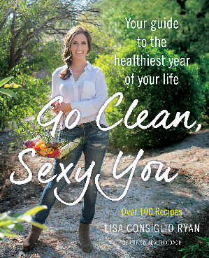Go Clean Sexy You Cover web
