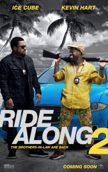 RideAlong2 ChesapeakeFamilyMovieReview