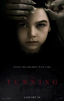 TheTurning1 ChesapeakeFamilyMovieReview