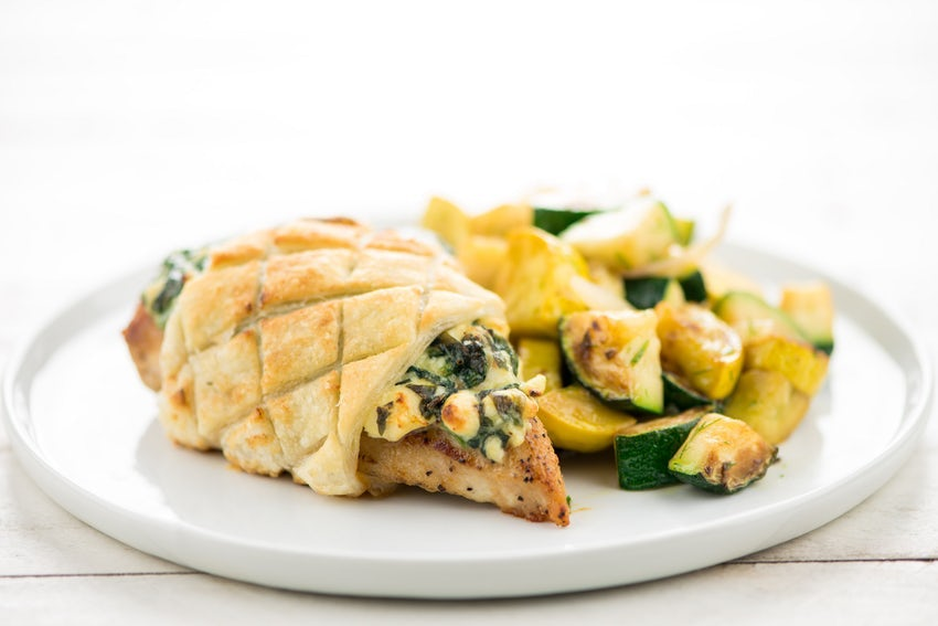 https www.homechef.com assets whats on your menu low cal greek spinach and feta chicken afce7e932ee1ba016b6946ccb6b87f5d26f46f35a988442dc36a685bb2300425