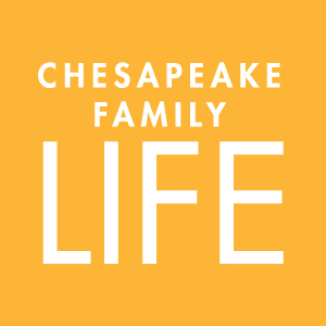 Chesapeake Family Logo