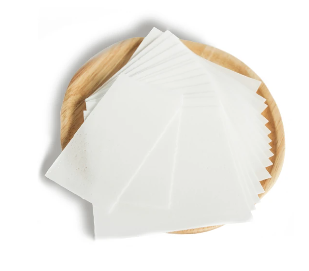 Well Earth Goods- Zero Waste Ultra Laundry Detergent Strips
