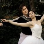 Gisselle at Ballet Theatre